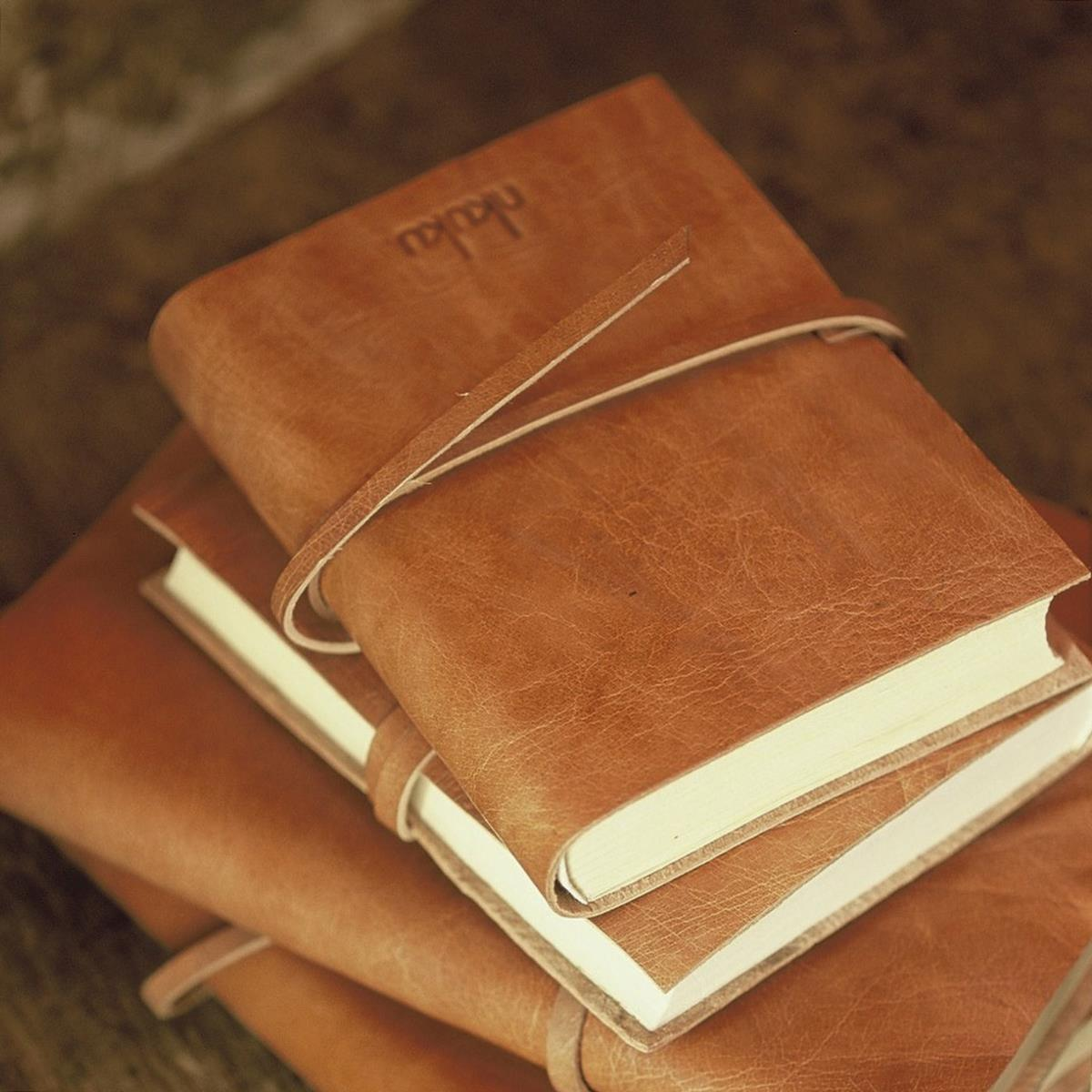 Leather Book Cover Photo Tutorial : Timbo s creations diy bookbinding