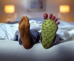 atasi gout