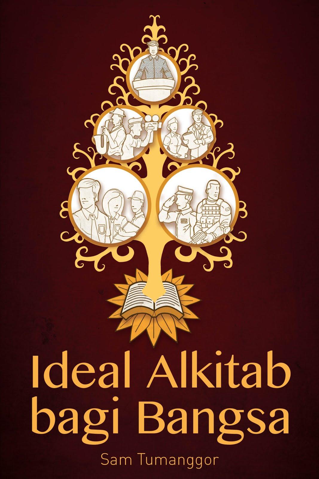 IDEAL ALKITAB BAGI BANGSA