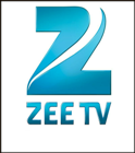 Zee Tv  All Dramas Online