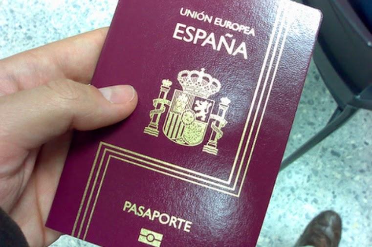 Los sefardíes no tendrán que viajar a España ni pagar una tasa de 75 euros para obtener la nacionalidad española