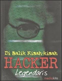 ebook hacker legendaris