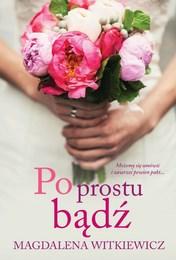 http://lubimyczytac.pl/ksiazka/262228/po-prostu-badz