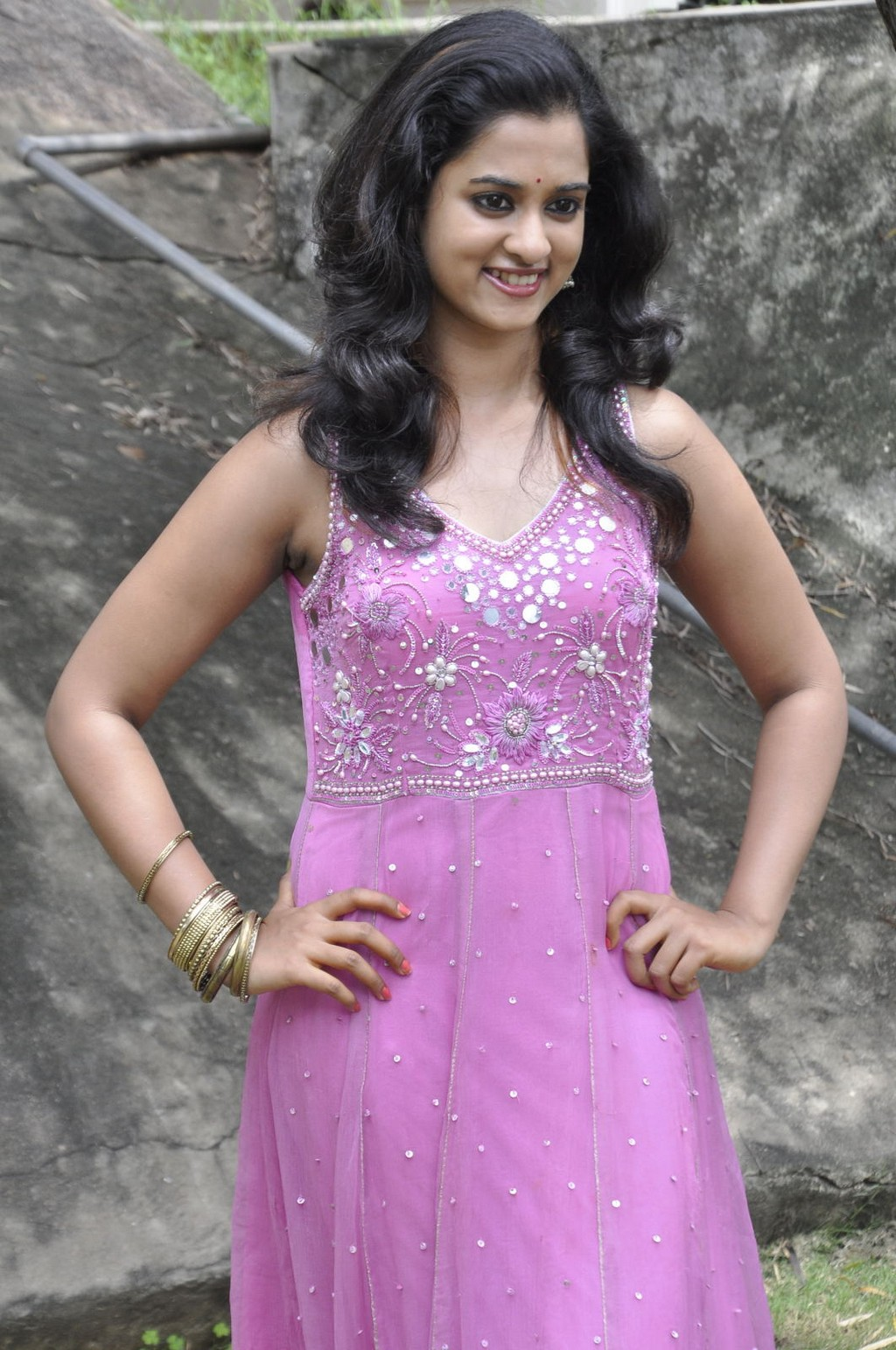 Hot Star Pic: Ranjini Haridas Ranjini Haridas Drunken Ranjini Idea star singer ranjini hot photos