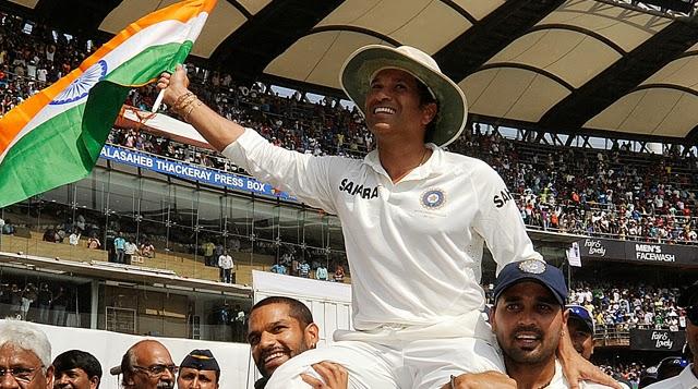 Sachin-Tendulkar-200th-Test-Match-Report-India-vs-West-Indies-2nd-Test-Day3