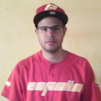 Peloteros Venezolanos en EUROPA
