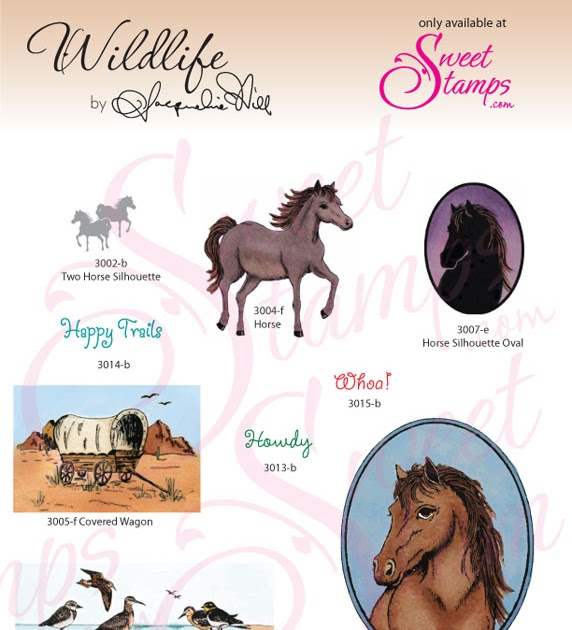 paper moments  sweet stamps wildlife release blog hop