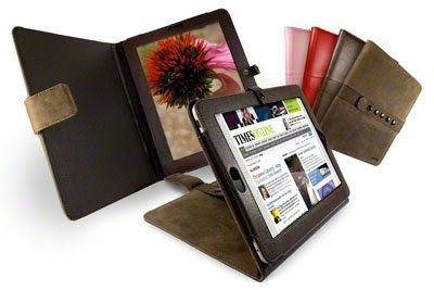 Coolest iPad Gadgets For You (15) 10