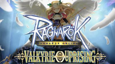 Ragnarok Valkyrie Game mmorpg terbaik terpopuler android