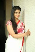 Shyamala latest glamorous photos-thumbnail-2