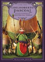 http://www.rocco.com.br/shopping/ExibirLivro.asp?Livro_ID=978-85-7980-150-1