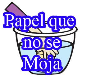 http://experimentofisicaescolar.blogspot.com/2014/11/papel-sumergido-en-agua-y-no-se-moja.html