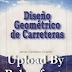 Diseño Geometrico de Carreteras - Cardenas Grisales - ECOE ediciones