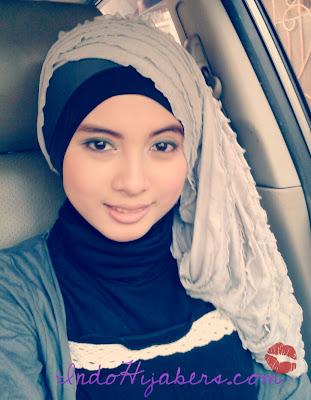 Nurlia Ekasari 7 – Bogor