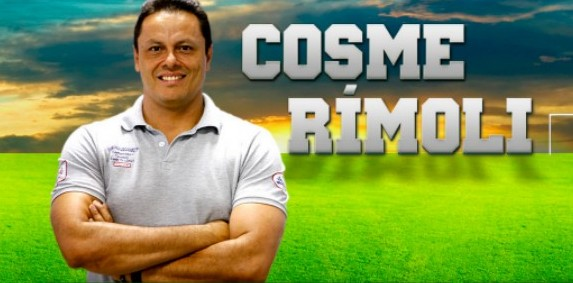 carlos obeso: