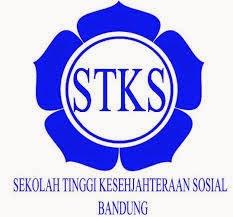 Sekolah Tinggi Kesejahteraan Sosial, Bandung