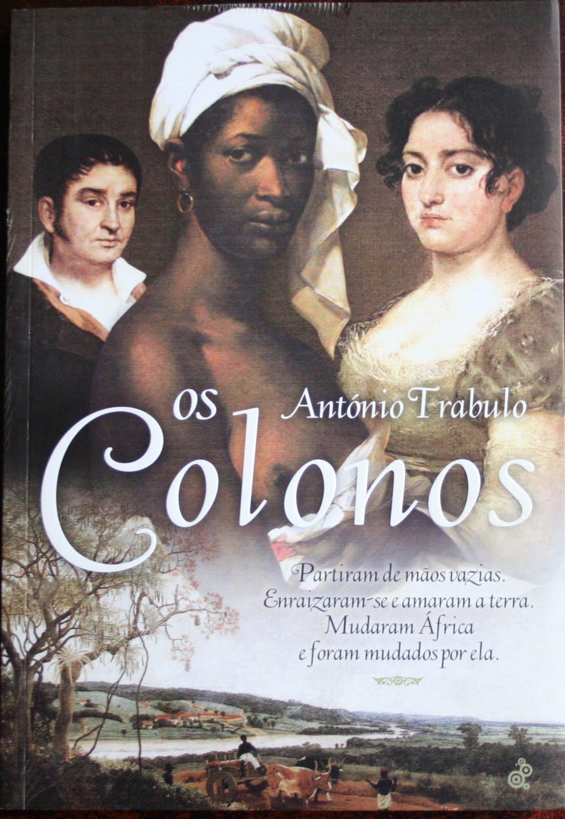 António Trabulo