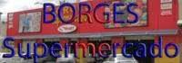 Supermercado Borges