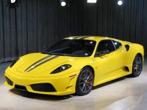 Design New Ferrari Cars Accessories And Interiors Latest