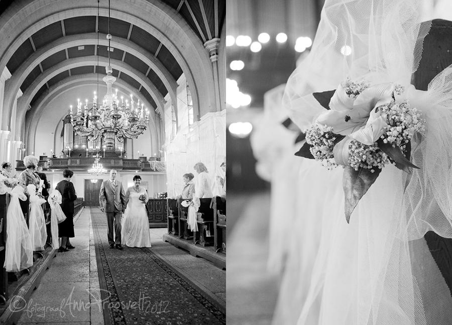 kaarli-kirik-pulmafoto