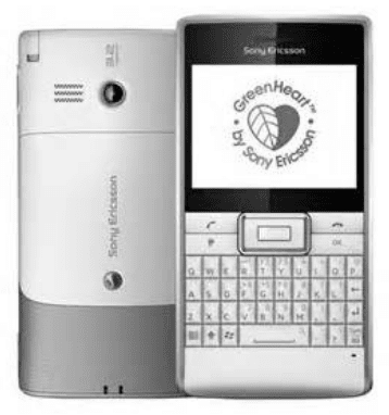 sony ericsson aspen m1i user guide free manual online rh dbmanual blogspot com Sony Ericsson Xperia Sony Ericsson Flip Phone