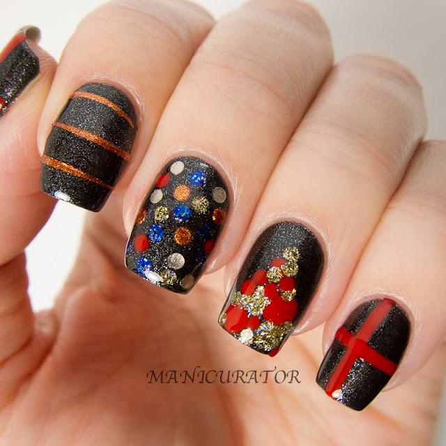 Orly_Secret_Society_Holiday_Christmas_Xmas_Decal_Nail_Art_HB_Beauty_Bar