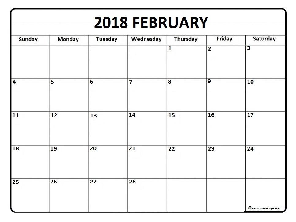 editable year calendar 2018 yelom myphonecompany co