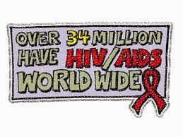 cara pencegahan infeksi virus hiv