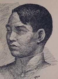 emilio jacinto contribution Mariano gomez, jose burgos, and jacinto zamora died.