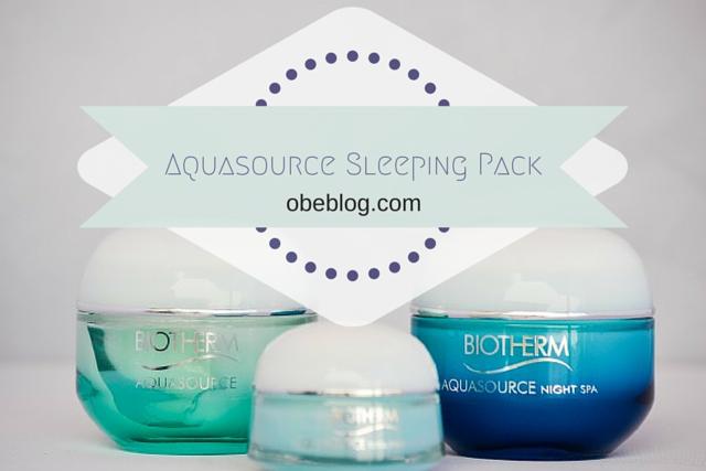 La_mejor_hidratación_Aquasource_Sleeping_Pack_ObeBlog_01