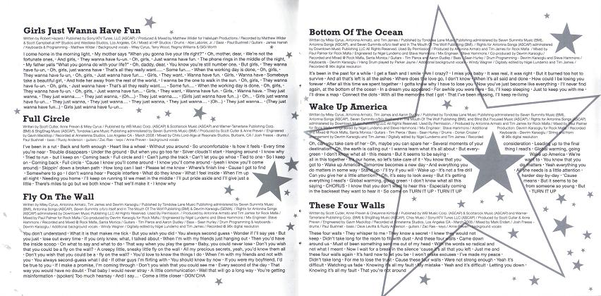 how to create a digital booklet