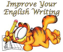 Skripsi Pendidikan Bahasa Inggris Tentang Writing Yang Tebaru