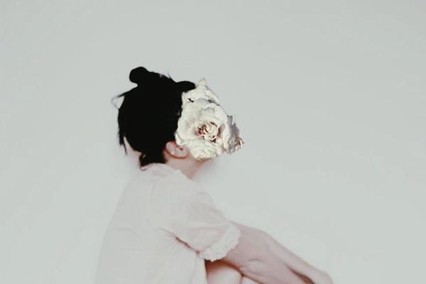 © Kelsey Ipsen - La Vie En Rose | Fotografía | Photography