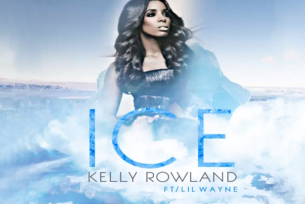 rowland single women His following album nellyville, produced the number-one hits hot in herre and dilemma (featuring kelly rowland) other singles included work it .