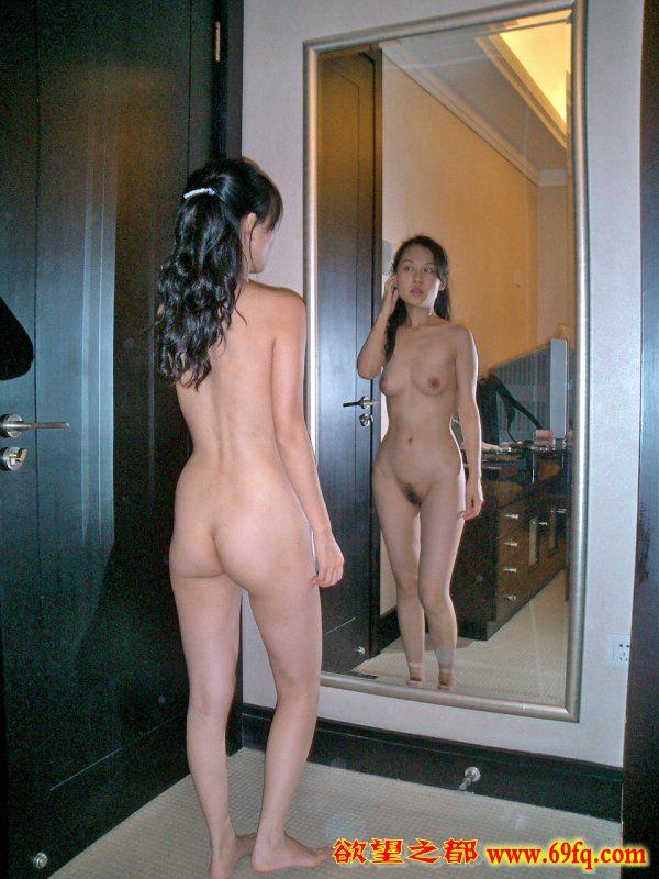 фото голых жен с телефонов