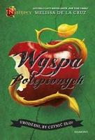 http://www.empik.com/nastepcy-wyspa-potepionych-de-la-cruz-melissa,p1109772285,ksiazka-p
