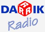 Добрич - 107.7 MHz