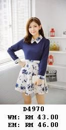 http://www.koreanstyleonline.com/2014/09/d4970-korean-fashion-floral-dress.html
