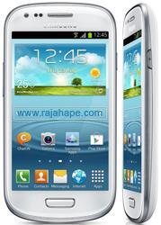 Spesifikasi Dan Harga HP Samsung Galaxy S3 Mini
