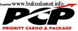 Alamat Ekspedisi PCP Cargo Denpasar Bali