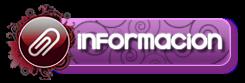 Informacion Descargar: TEU Para PC de bajos recursos (Español)