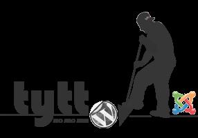 tytto ru logo