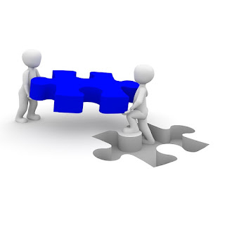 https://pixabay.com/es/puzzle-cooperaci%C3%B3n-juntos-conexi%C3%B3n-1020385/
