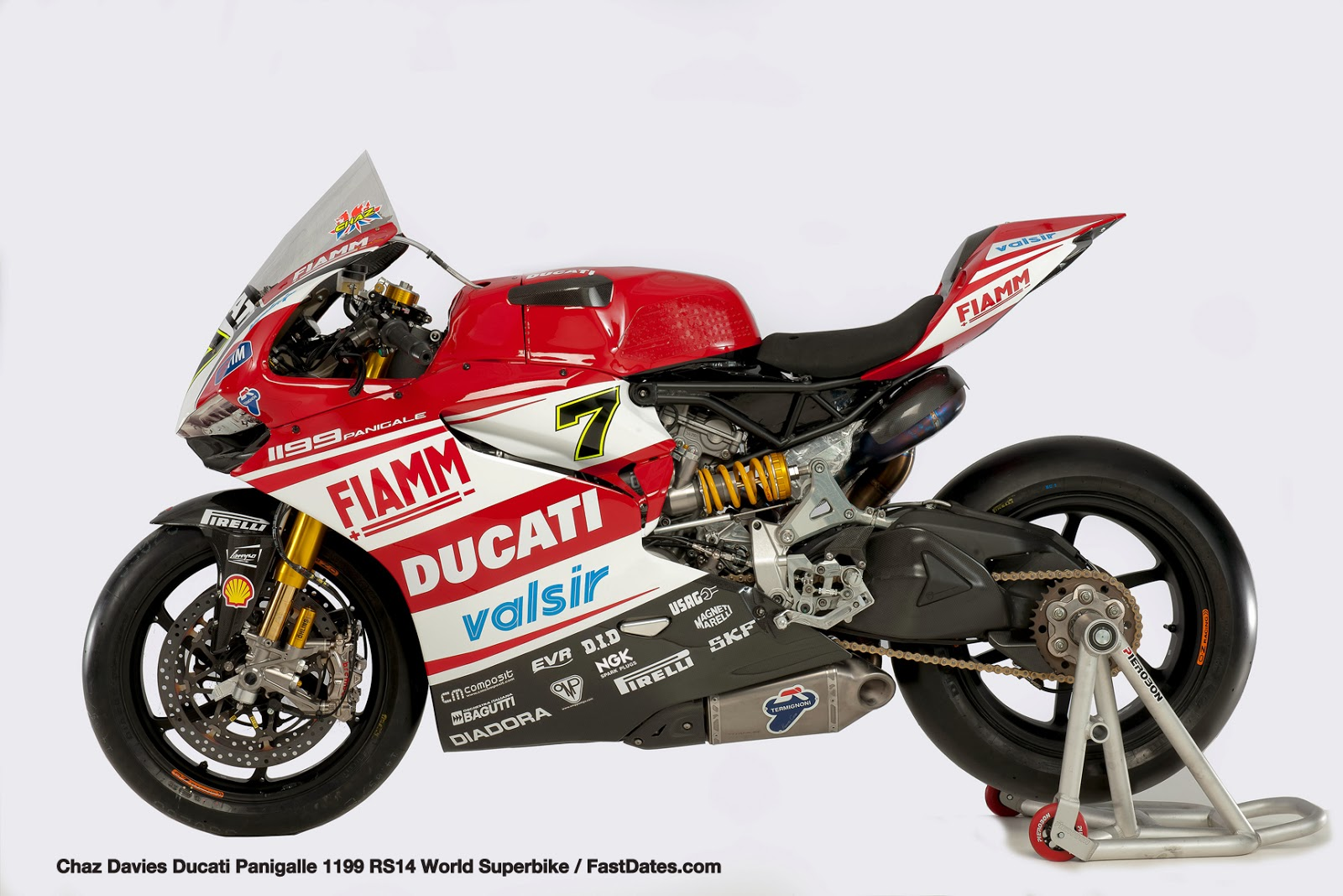 -Mondial WSBK 2014- - Page 2 Ducati_1199_Panigale_LeftSide24