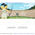 Olympic 2012 - Archery world records broken | Google Doodle