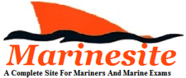 Marinesite