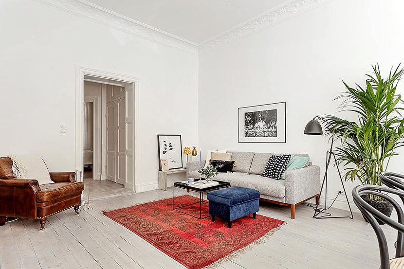 alfombra-persa-estilo-escandinavo-04