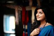 Sushma Raj Glam pics-thumbnail-4