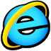 Free Download Internet Explorer 10 Final 32/64 Bit
