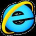 Free Download Internet Explorer 10 Final 32/64 Bit
